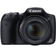 Fotocamera bridge Canon PowerShot SX530