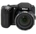 Fotocamera bridge Nikon Coolpix L830